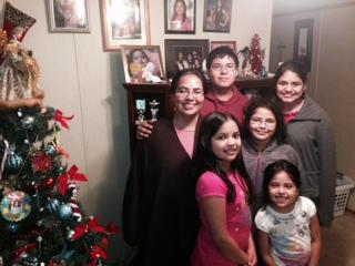 Rocio family photo.JPG