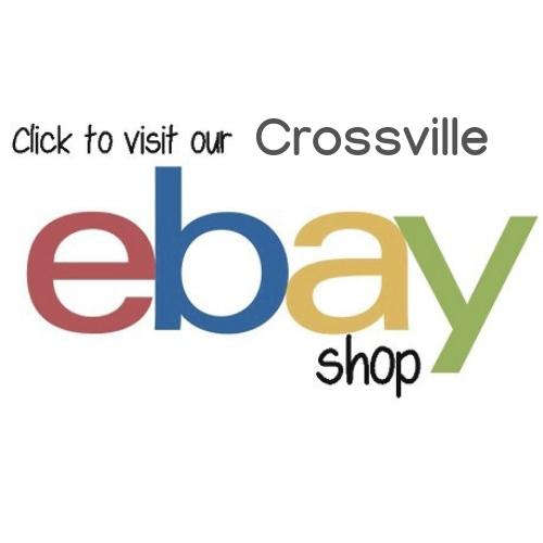 Ebay Crossville