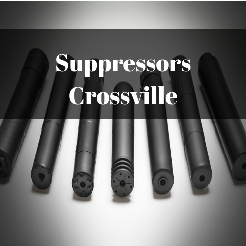 silencershop Crossville