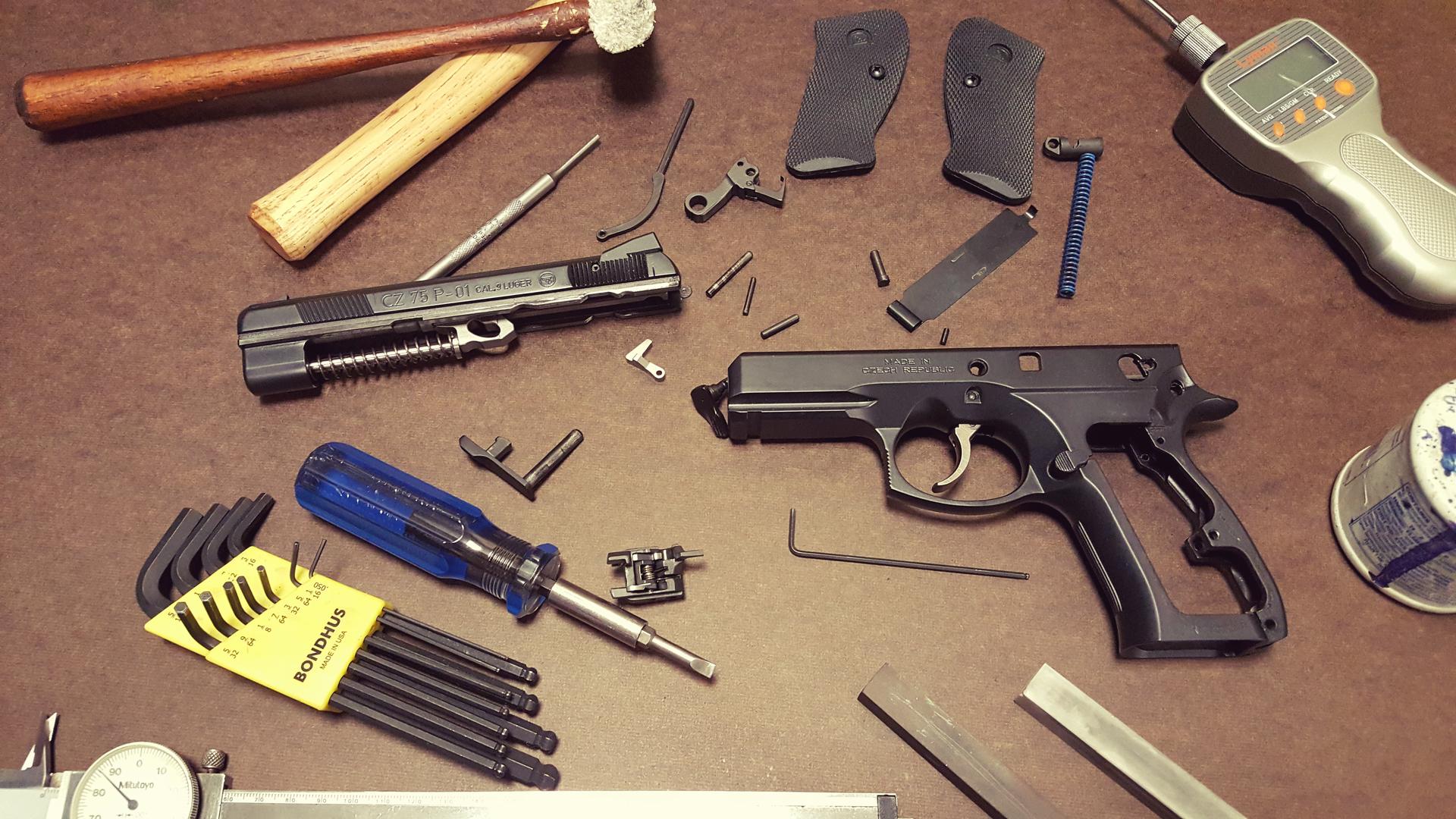 gunsmithing.jpg