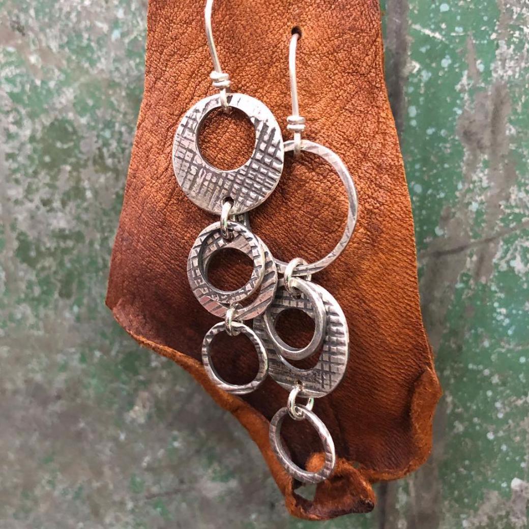 Raucous Jewelry
