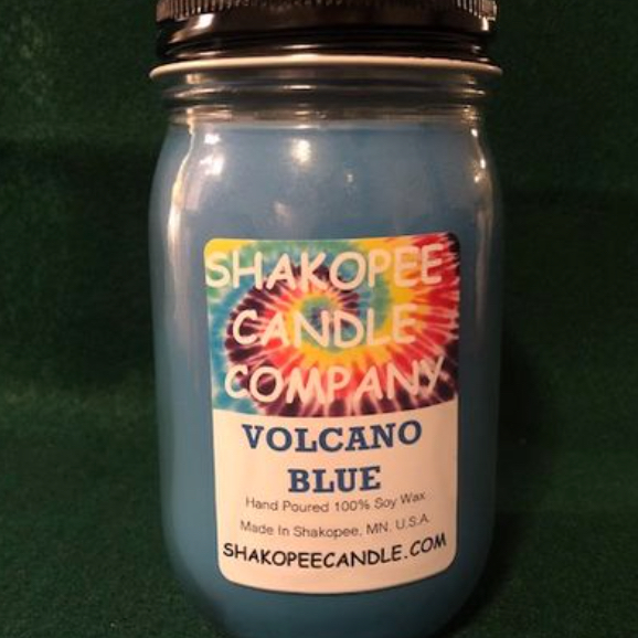 Shakopee Candle Company