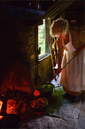 coals on dutch oven copy.jpg