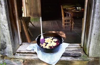 blueberry cobbler copy.jpg
