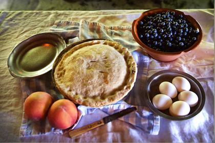 peach pie, etc.jpg