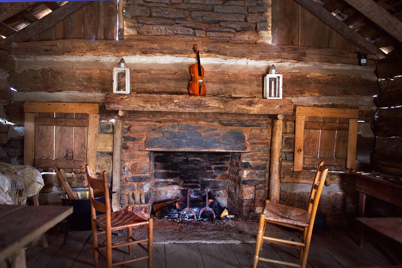 cabin 1, 120.jpg