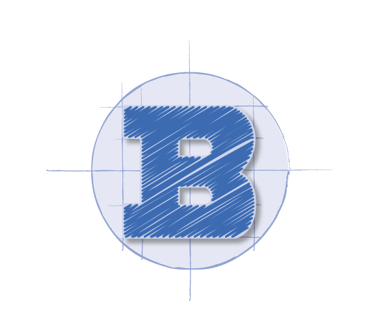 Blueprint-Group-Logo-Seal.png