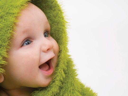 baby-swiss.jpg
