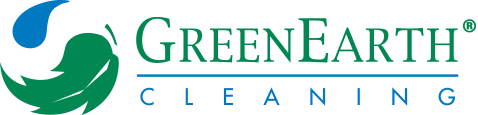 Proud Partners with GreenEarth since 2000