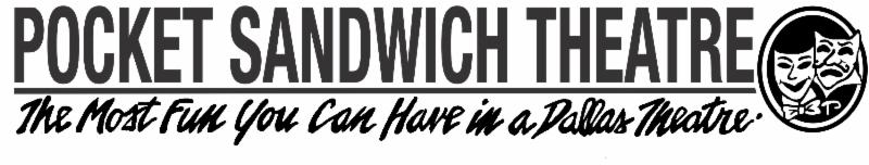 Pocket Sandwich Theater
