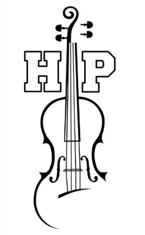 Highland Park Middle School Raider Orchestra