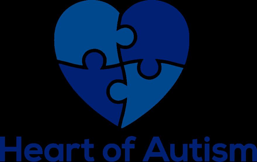 Heart of Autism