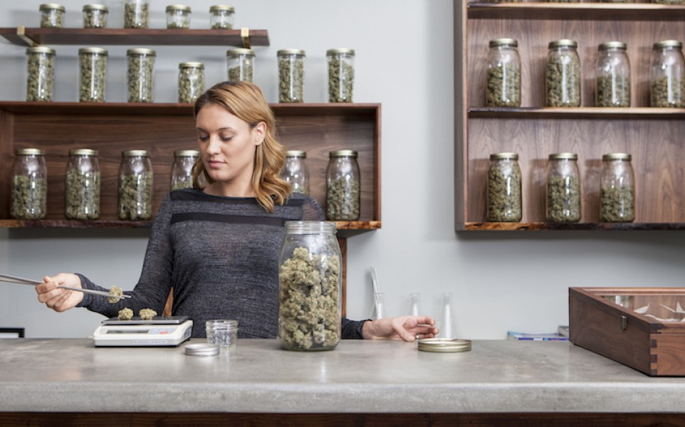 budtender-hottest-new-job.jpg