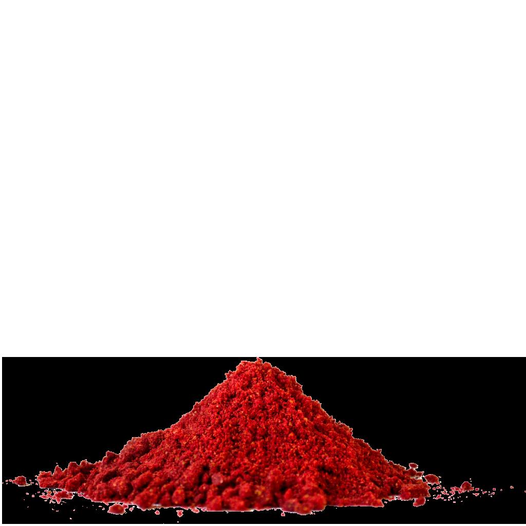 schizandra-pile_1-1024x356-1.png