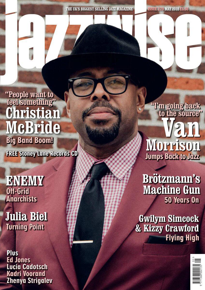 Jazzwise-magazine-may-2018-stoney-lane-records-sara-colman-british-jazz.jpg