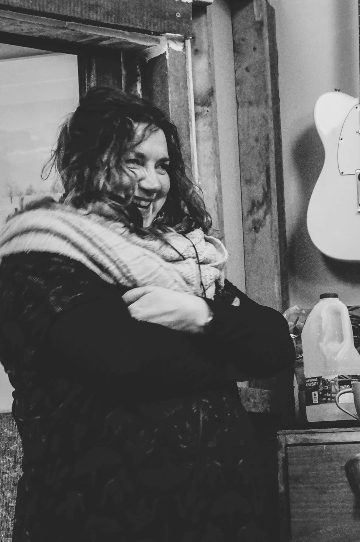 smiling-profile-female-sara-colman-recording-session-jazz-british-canyon.jpg