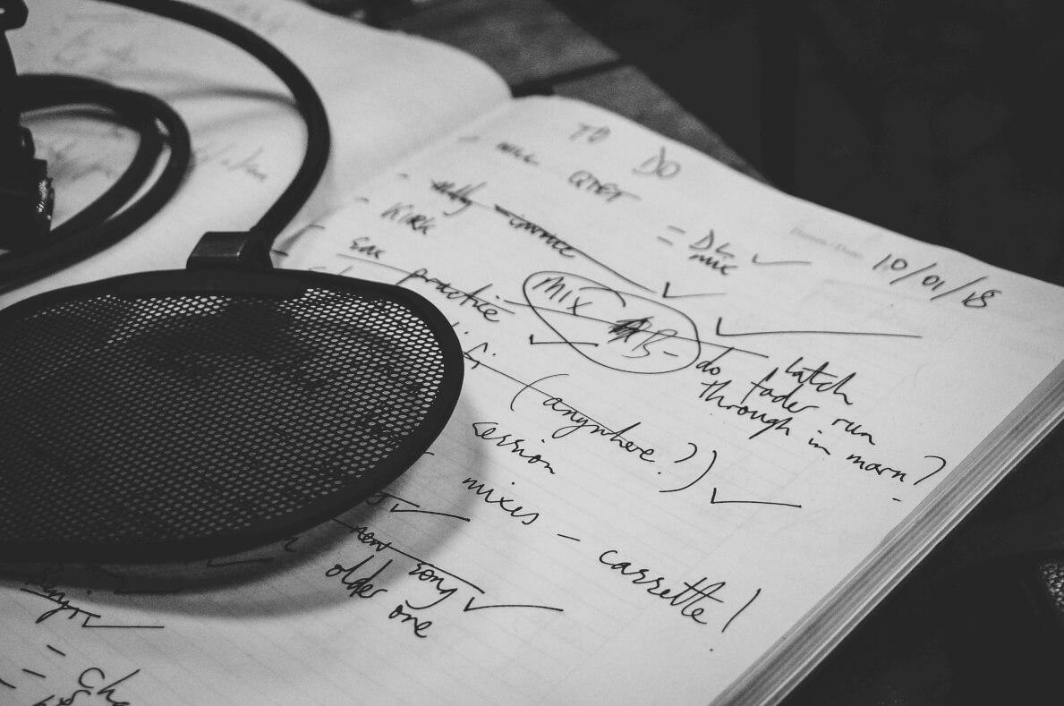 sara-colman-draft-book-notes-songwriting-jazz-music-uk-female-notebook.jpg