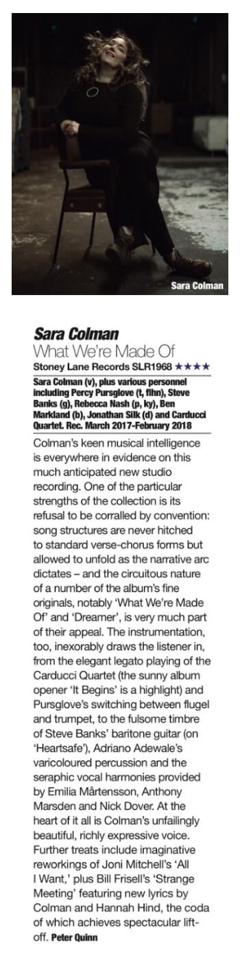 jazzwise-magazine-review-november-2018-sara-colman.jpg