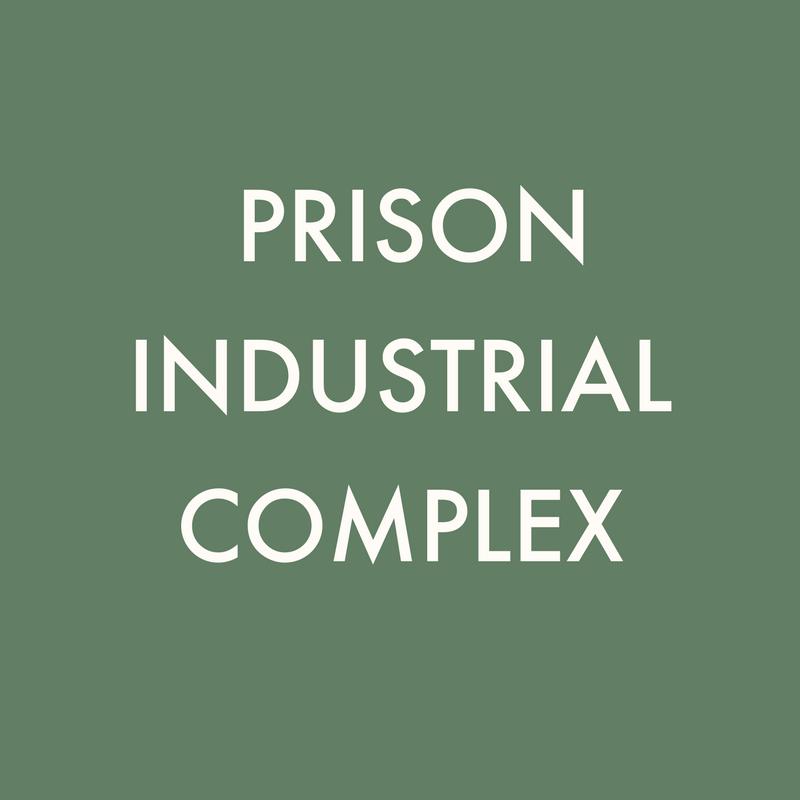 PRISON INDUSTRIAL COMPLEX .png