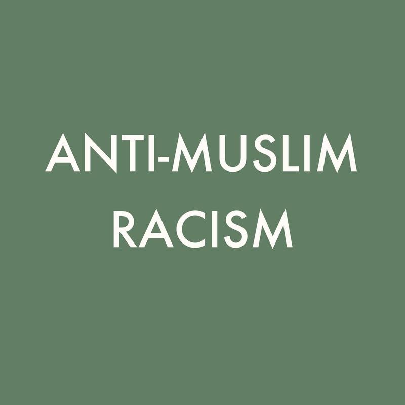ANTI-MUSLIM RACISM .png