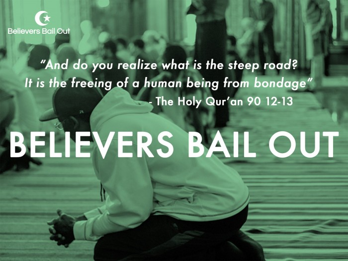 project-14332-believers_bail_out_BBO+LAUNCHGOODbasic-700x525.jpg