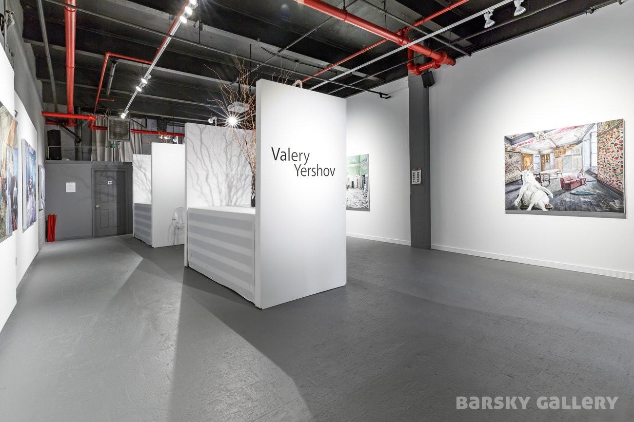 barsky gallery 4.jpg