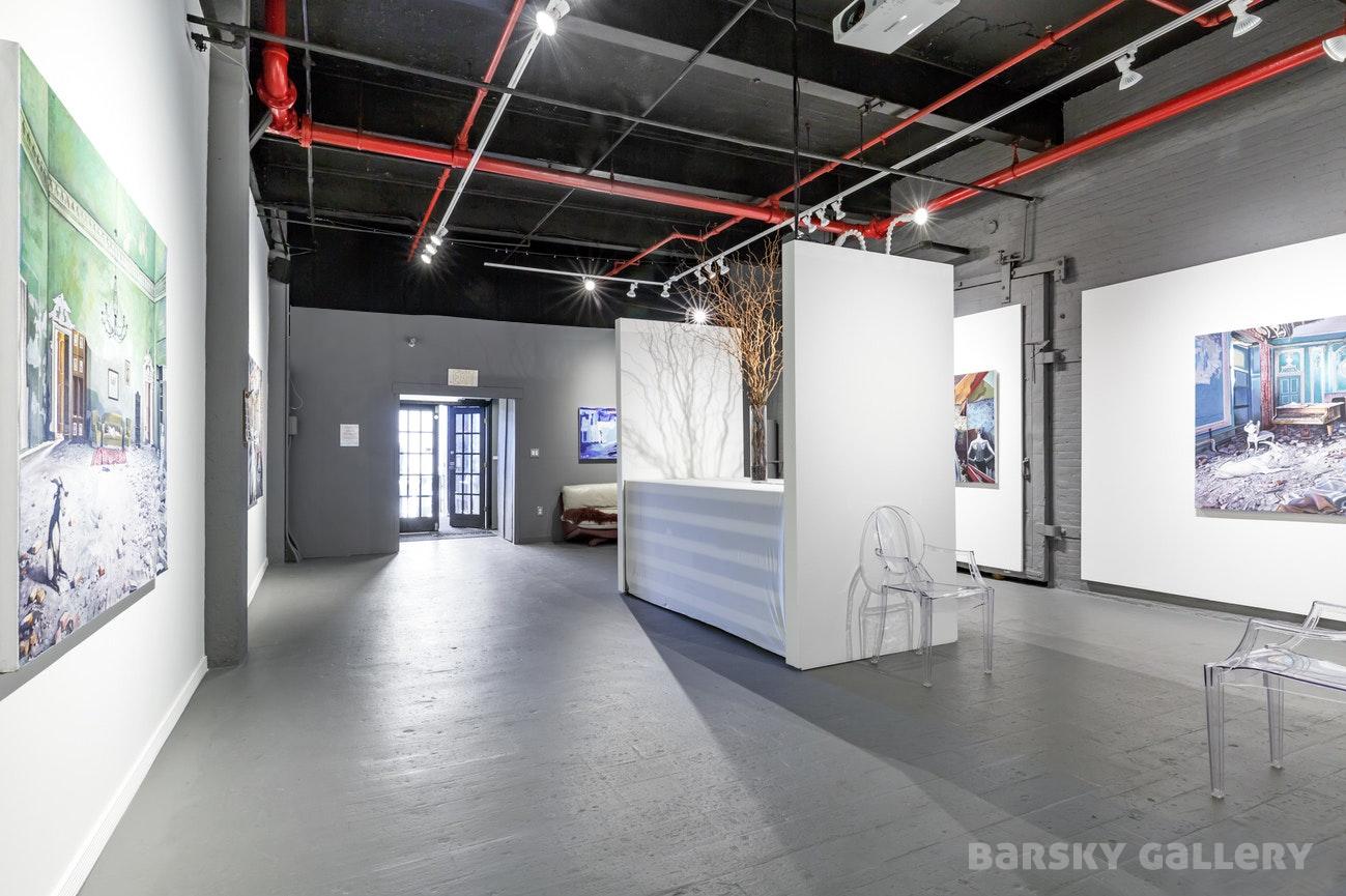 barsky gallery 5.jpg