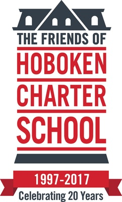 It's a vintage year and Hoboken Charter School is celebrating its' 20th anniversary! Come taste and toast to 20 amazing years. The commUNITY giving continues as a percentage of all bottles tasted and bought will be donated to the school too!  100% of all ticket sales benefits the Friends of Hoboken Charter School. In addition, 15% of all wine purchased for the tasting (and later consumption) will also benefit the Friends of Hoboken Charter School.  This wine tasting is generously donated by Albert Barsky and Chris & Diana Faricelli. Additional thanks to The Barsky Gallery and Grapeful.  Click  here  to purchase tickets.