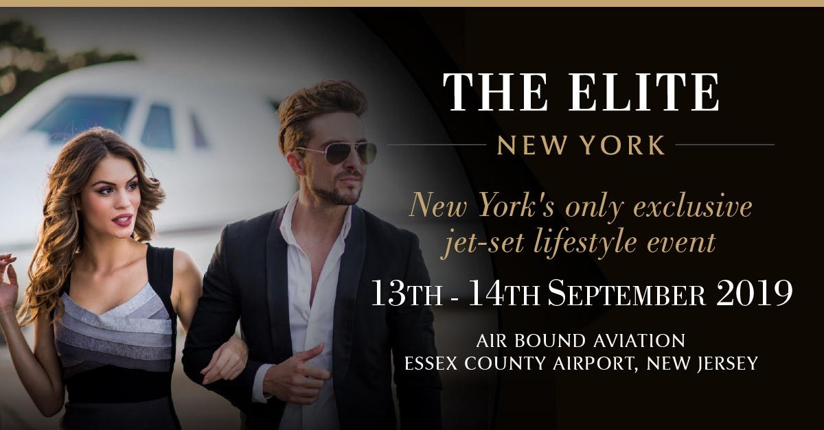The-Elite-New-York-2019-social-sharing-poster.jpg