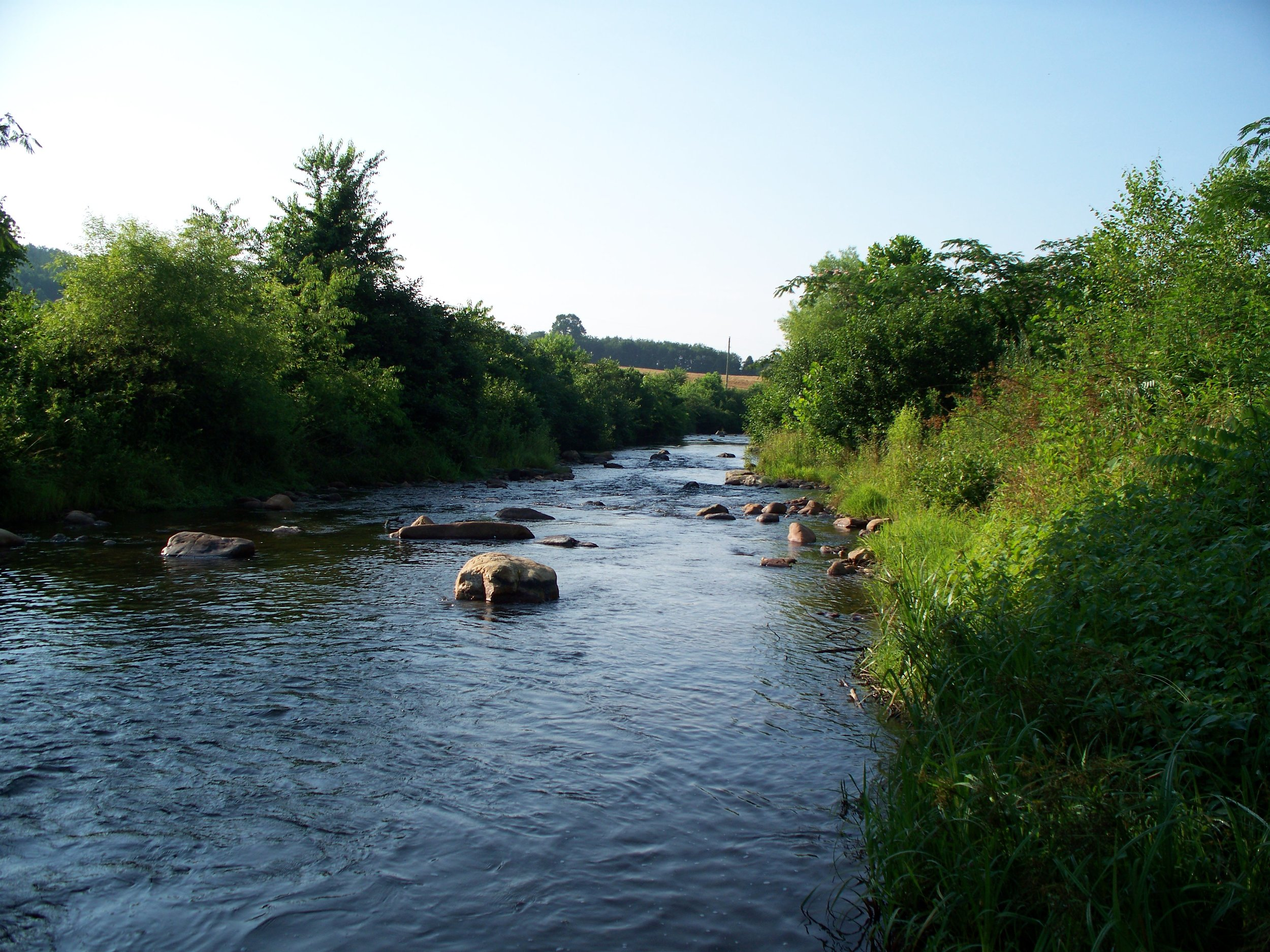 Upper Silas Creek 5 & 17 042.jpg
