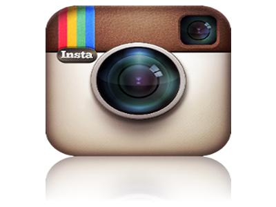instagram8.jpg