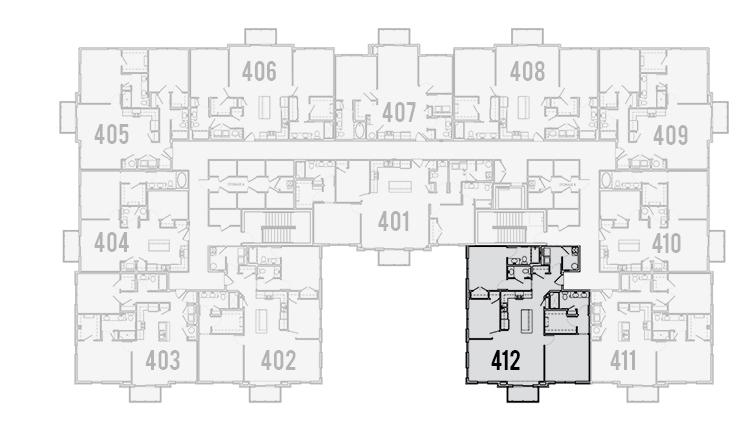 Address Plan - 412.jpg