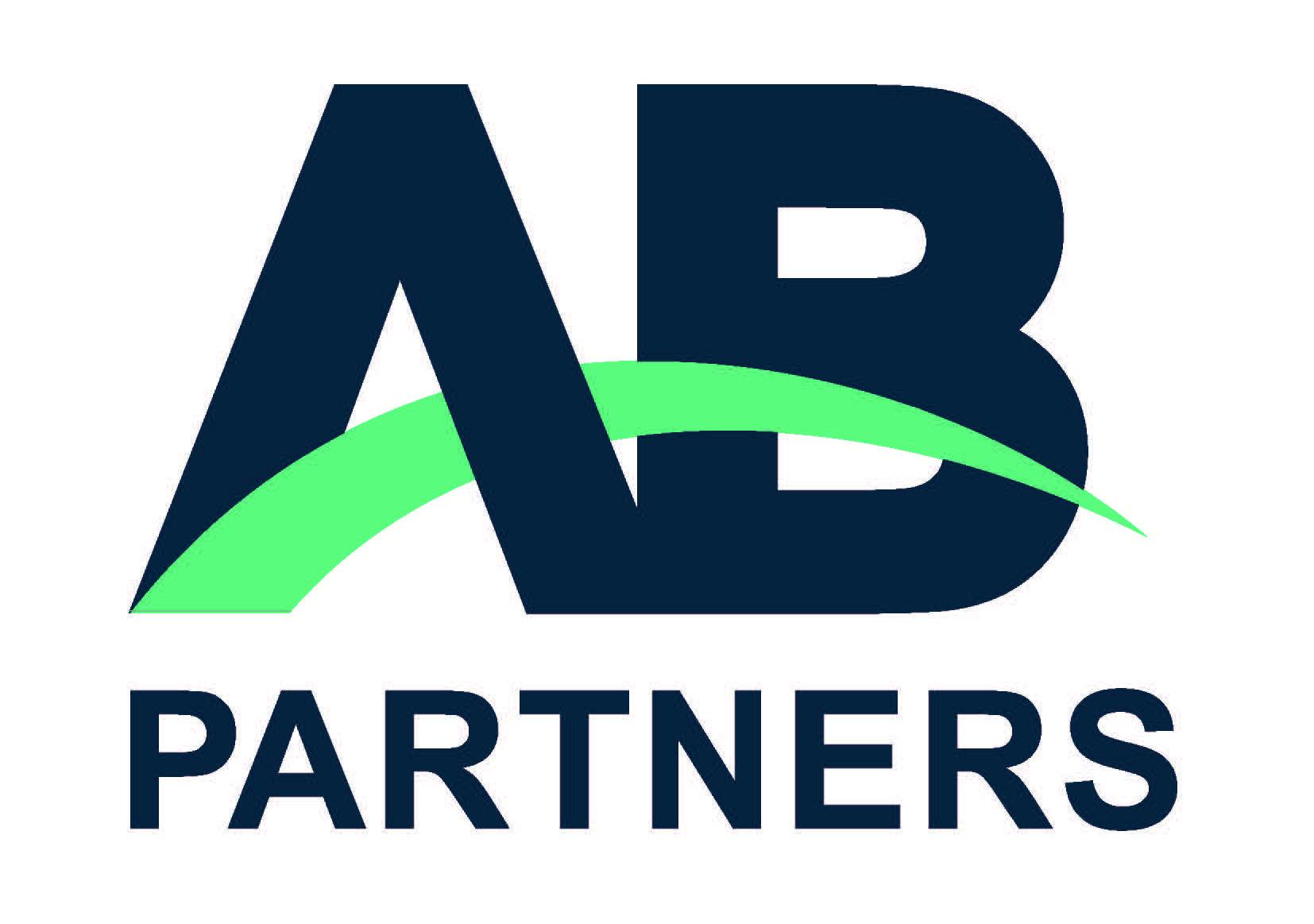 AB logo 8.15.18.jpg