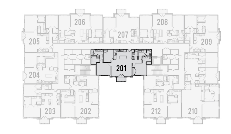 Address Plan - 201.jpg