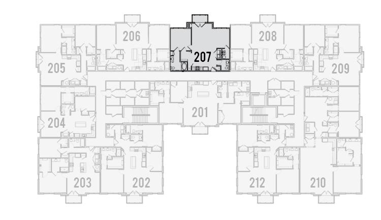 Address Plan - 207.jpg