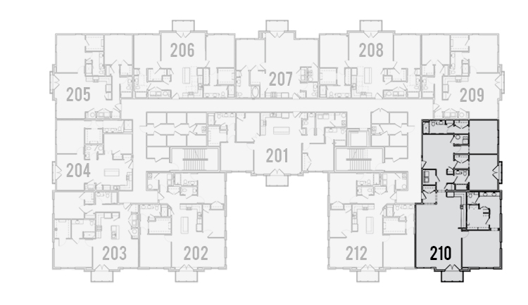 Address Plan - 210.jpg