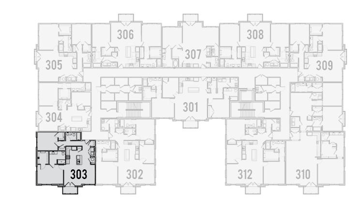 Address Plan - 303.jpg