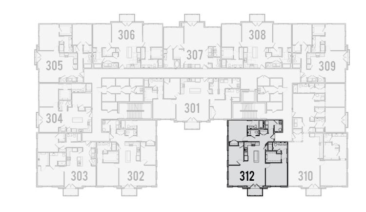 Address Plan - 312.jpg