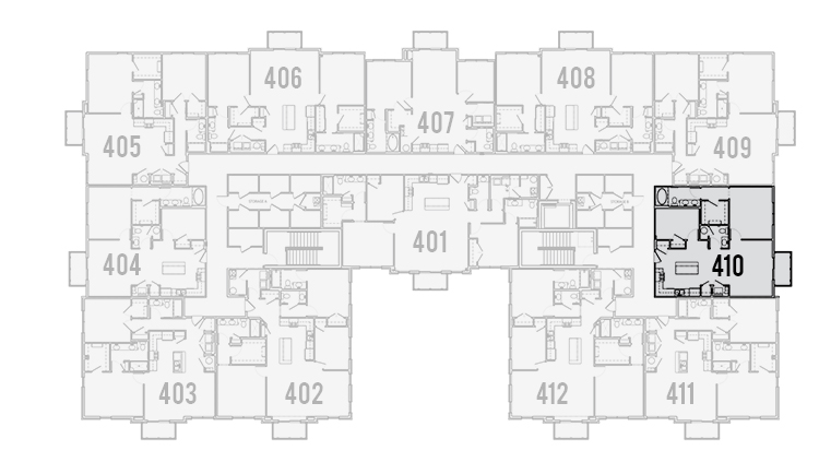 Address Plan - 410.jpg
