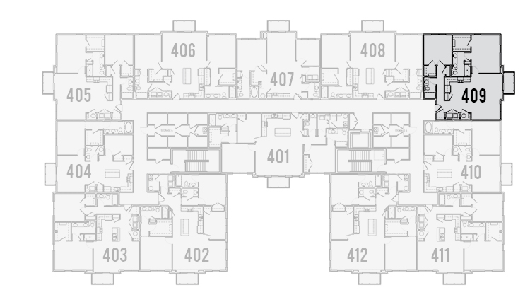 Address Plan - 409.jpg