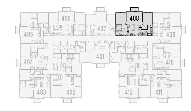 Address Plan - 408.jpg