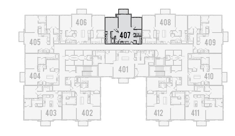 Address Plan - 407.jpg