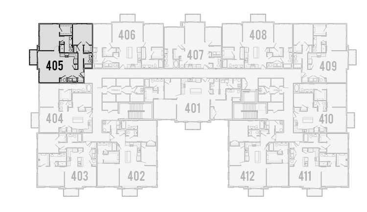 Address Plan - 405.jpg