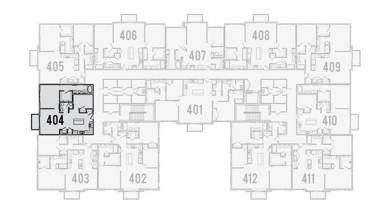 Address Plan - 404.jpg