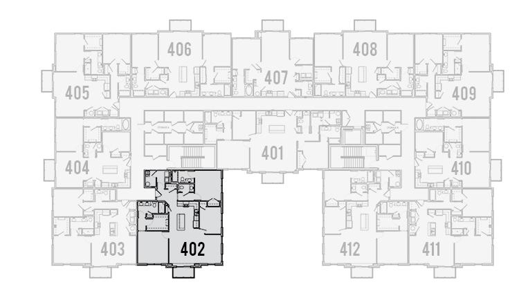 Address Plan - 402.jpg