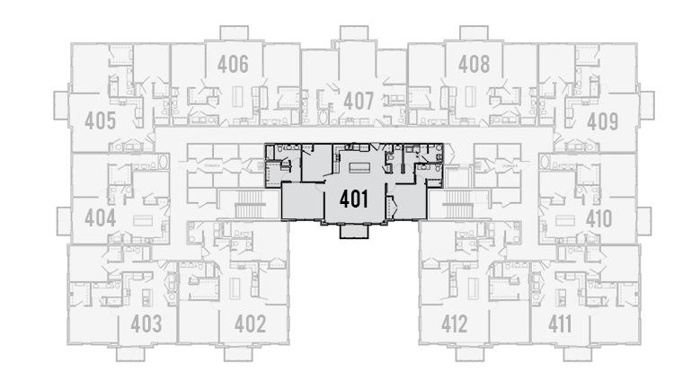 Address Plan - 401.jpg