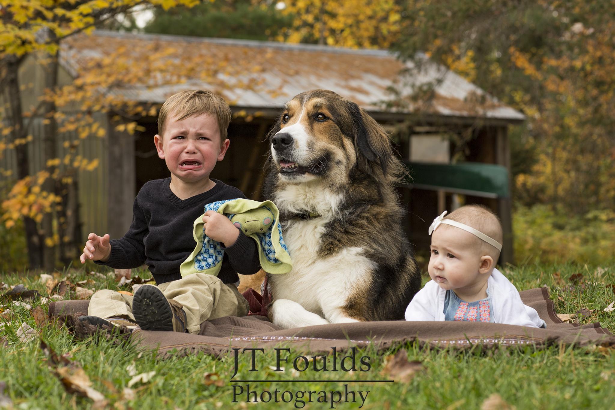 21 Oct '17 - JT.Foulds©2017