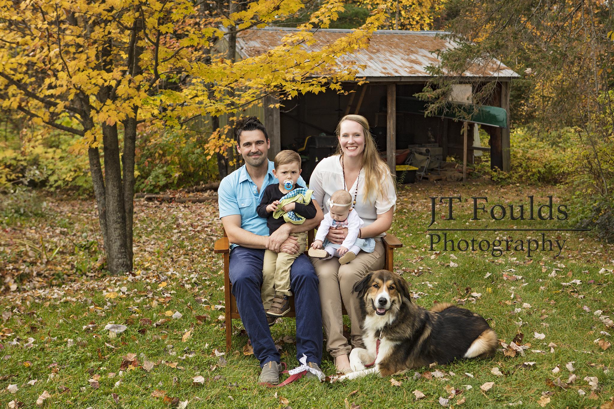 Amaral Family Shoot - 21 Oct '17 - 03.JPG