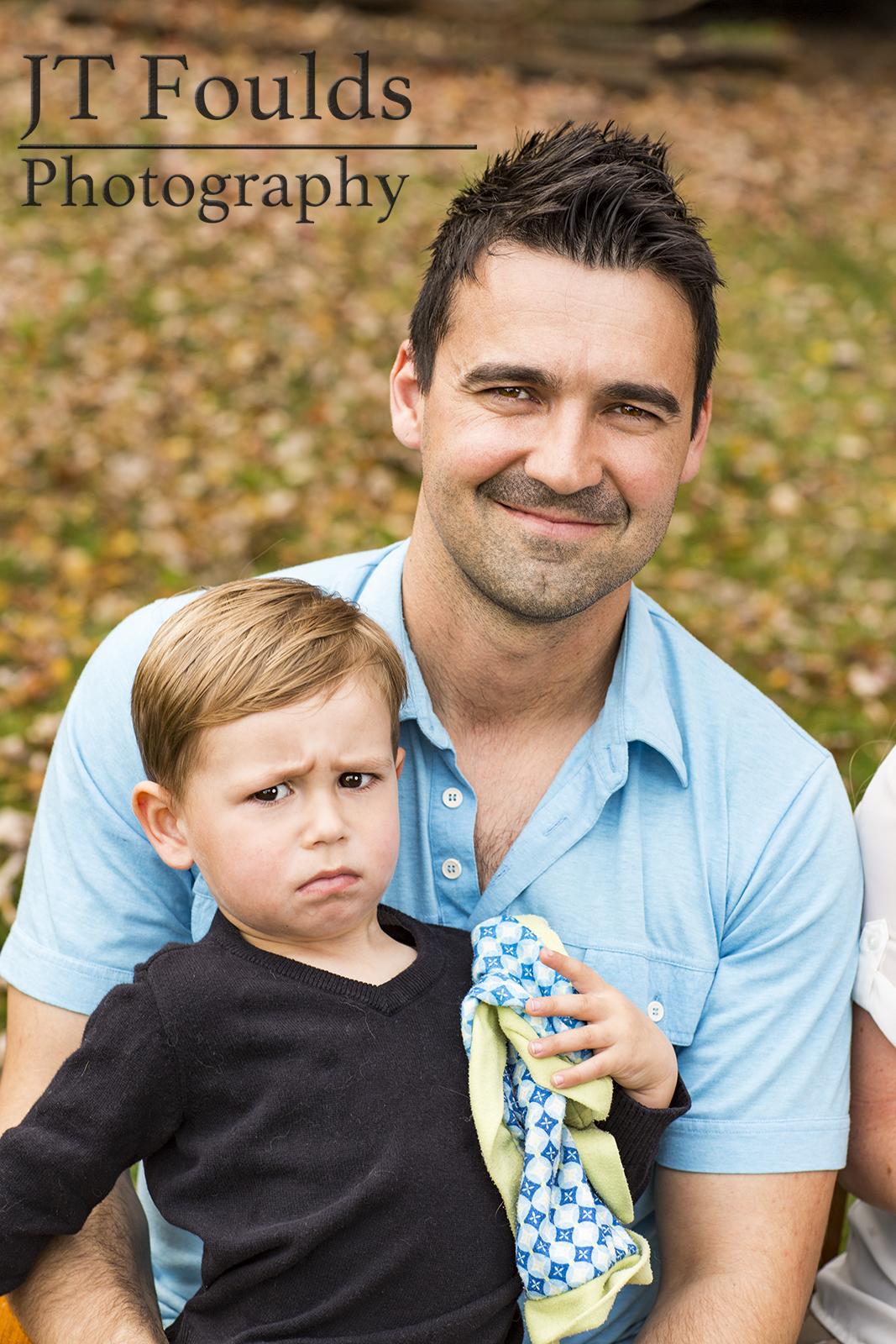 Amaral Family Shoot - 21 Oct '17 - 12.JPG
