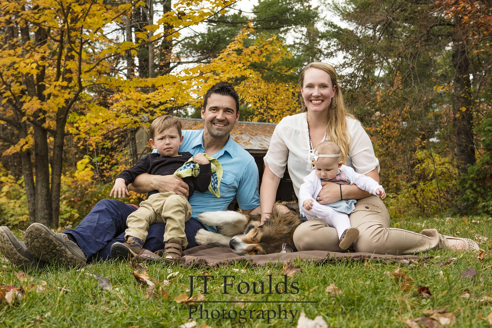 Amaral Family Shoot - 21 Oct '17 - 13.JPG